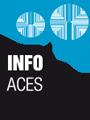 INFOACES Sistema de Informacion de Universidades...